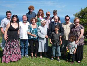 More Recent Family Photos